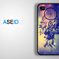 Dreamcatcher Case iPhone 4 Case iPhone 4s Case iPhone 5/5s/5c Case S3/S4 idea case CaseiPhone iPhonecase
