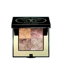 Bobbi Brown - Nude Glow Shimmer Brick/0.22 oz.