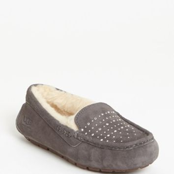 UGG Australia 'Bling' Slipper