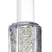 essie® 'Encrusted Holiday 2013' Nail Polish | Nordstrom