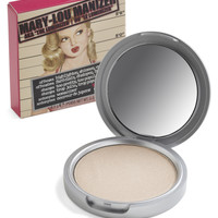 theBalm Gleam and Reality Luminizing Powder | Mod Retro Vintage Cosmetics | ModCloth.com