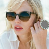Printed Sunglasses | Buy Cheap Prescription Printed Sunglasses Online