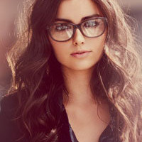 High-end Glasses | Buy Cheap High-end Prescription Eyeglasses and Frames for Men & Women Online