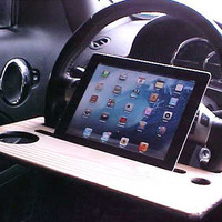 FAT BOY Car iPad Stand / Laptop Desk