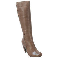 Miz Mooz Women's Sable Knee-High Boot | Infinity Shoes
