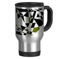 Mountain Trails Coffee Mug