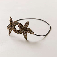 Laurentia Headband