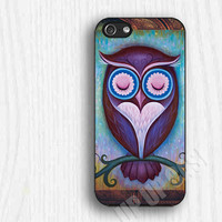cute owl iphone 5c cases, iphone 5s cases, iphone 4 cases,iphone 5 cases,iphone 4s cases 4/4s/5,elephant design christmas gifts