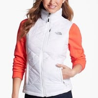 The North Face 'Red Blaze' Vest | Nordstrom