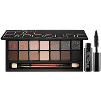 Sephora: Smashbox : Full Exposure Palette : eyeshadow-palettes
