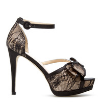 ShoeDazzle Aliana by Madison