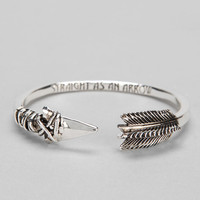 Han Cholo Arrow Bracelet-