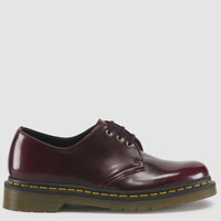 VEGAN 1461 | Womens Shoes | Womens | The Official Dr Martens Store - UK