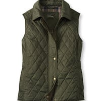 Outerwear: Women's | Free Shipping at L.L.Bean