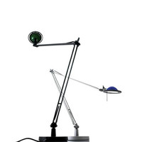 Berenice Task Lamp - A Lighting Fixture that Redefines Technology