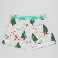 toddland Downhill Boxer Brief - Urban Outfitters