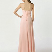 $0.00 - $100.00 Bridesmaid Dresses