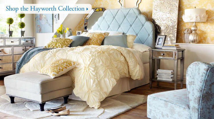 bedroom collections bedroom furniture from pier 1 imports