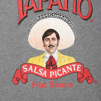Tapatio Tee - Urban Outfitters