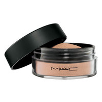 M·A·C 'Magically Cool' Liquid Powder | Nordstrom