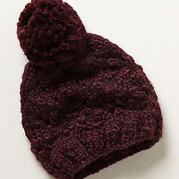 Steppe Knit Hat