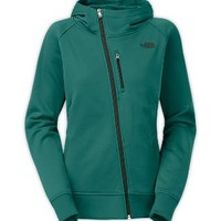 Free Shipping On Our Men's Cowells Hoodie | The North Face