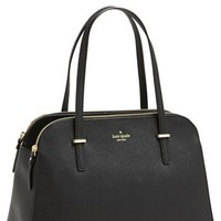 kate spade new york 'cedar street - elissa' leather tote