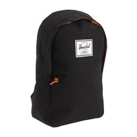 Herschel Supply Co. Standard