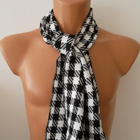 BIG SALE, Men's Fashion Scarf, Men's Accessories, Neck Warmer, 2014