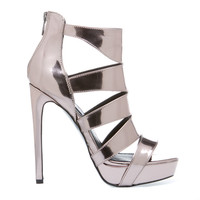 ShoeDazzle Spycee by Steve Madden