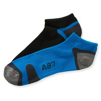 2-Pack A87 Performance Socks