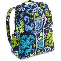 Where's Mickey? Backpack by Vera Bradley