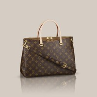 Pallas - Louis Vuitton - LOUISVUITTON.COM