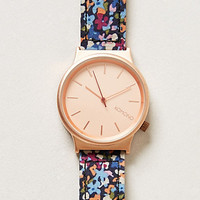 Gathered Garden Watch