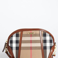 Burberry 'House Check' Crossbody Bag | Nordstrom