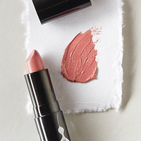 Rouge Bunny Rouge Color Burst Lipstick