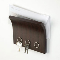 MAGNETTER KEY HOLDER