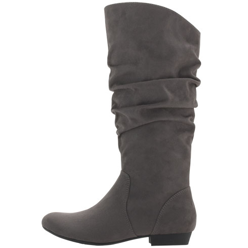 Womens Lower East Side Women S Rory From Payless Winter