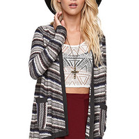 Element Sparrow Sweater at PacSun.com
