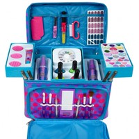 Dot Mega Makeup Kit | Girls Make-up & Beauty Kits Beauty | Shop Justice