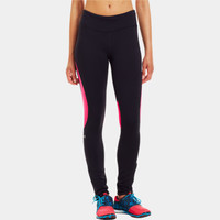 Women's UA ColdGear Run Tight