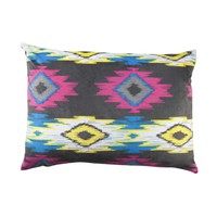 Wanderlust Aztec Single Sham