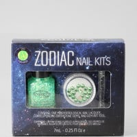 Color Club Zodiac Nail Kit - Urban Outfitters