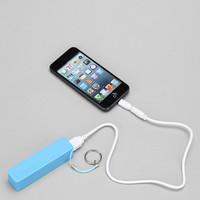 Power Bank Charger - Urban Outfitters