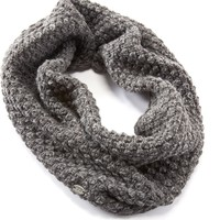REI Tube Scarf - Women's