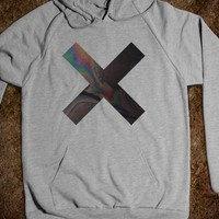 THE XX COEXIST SWEATSHIRT