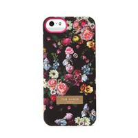 Henri Bendel West 57th Cover For Iphone 5/5s