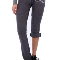 LOVE COZY ACTIVE PANTS