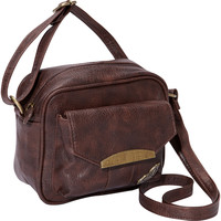 Roxy Day Long Crossbody - eBags.com