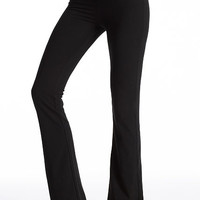Classic Yoga Pant - Victoria's Secret